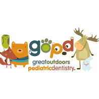 Great Outdoor Pediatric Dentistry