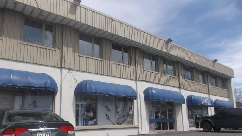 Plomberie J Vachon Inc à Victoriaville