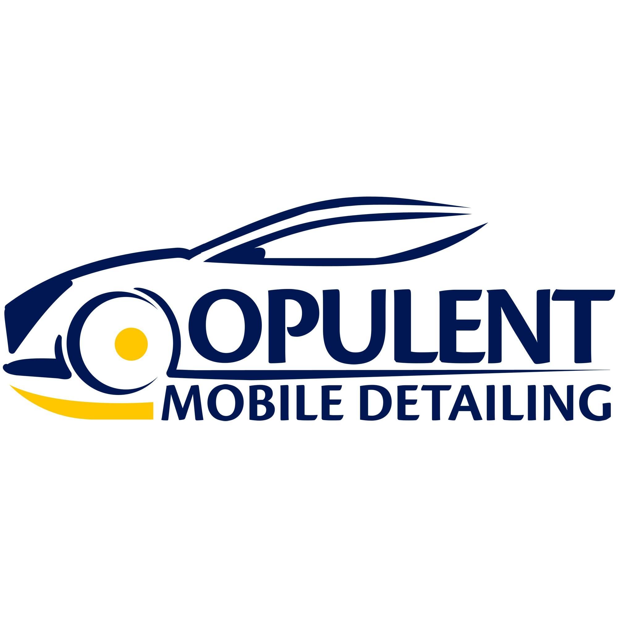 Opulent Mobile Detailing
