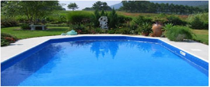 Walker Pool & Spa image 2
