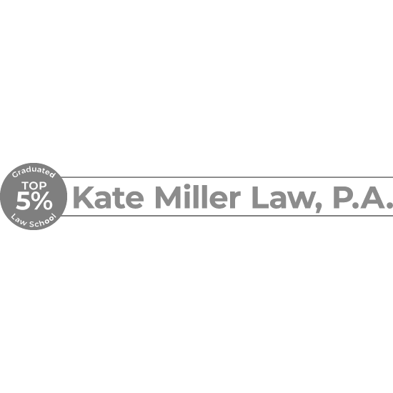 Kate Miller Law, P.A. image 1