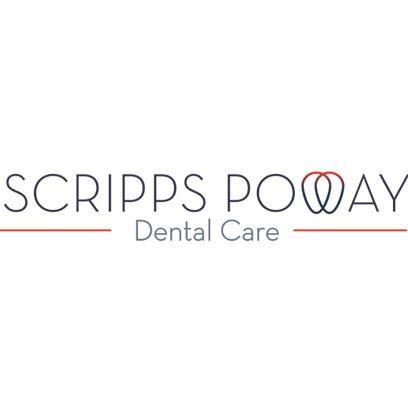 Scripps Poway Dental Care