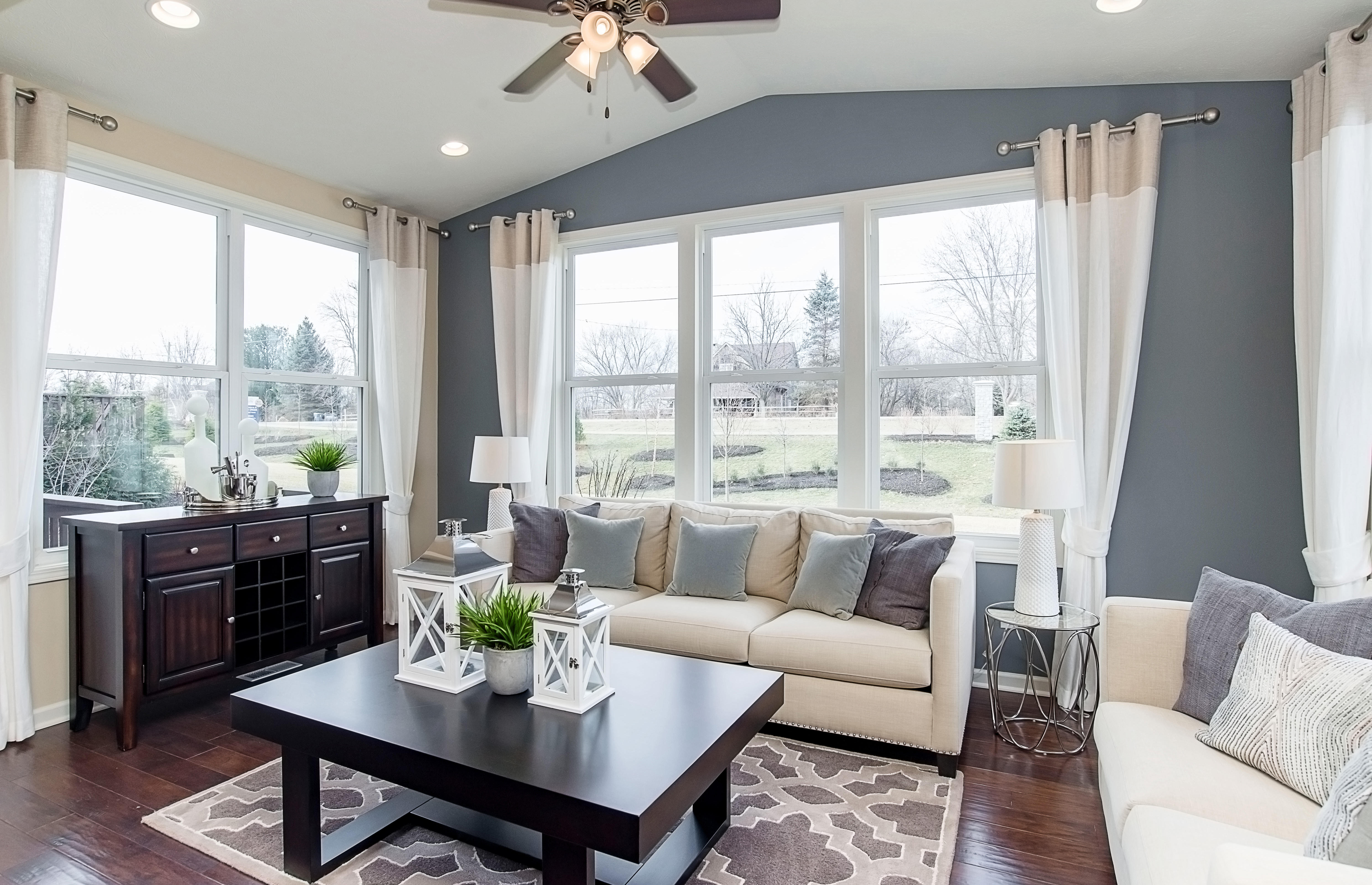 Bent Creek by Pulte Homes image 4