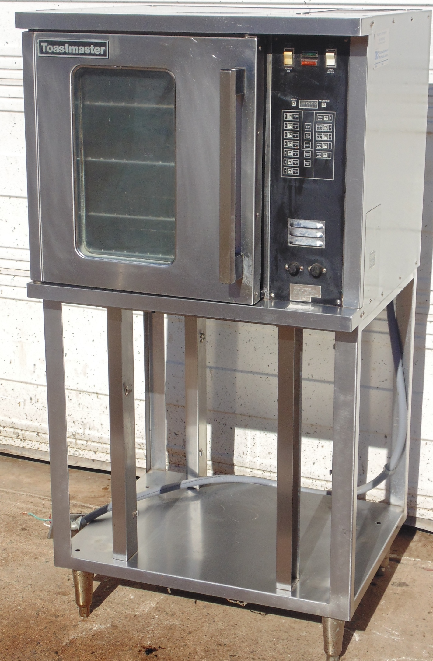 Used commercial kitchen equipment - We Are Selling Used Commercial Restaurant Equipment Since We Stock Over 100s Good Used Reliable Restaurant Equipment On Stock We Carry Pizza
