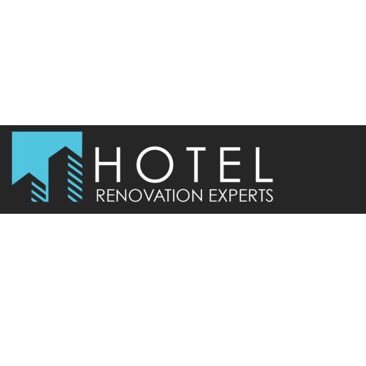 Hotel Renovation Experts