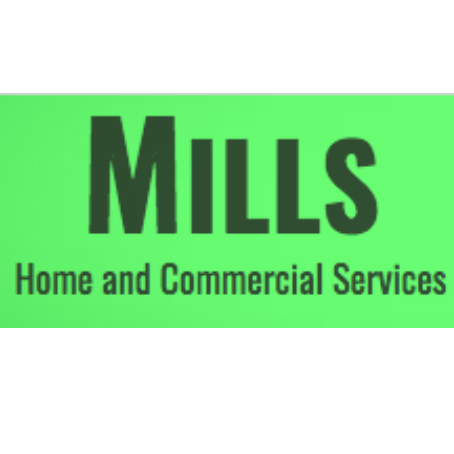 Mills Home and Commercial Services, LLC