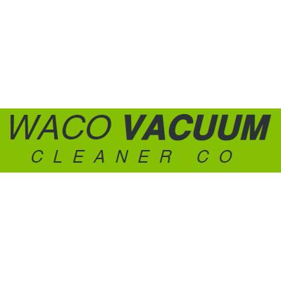 Waco Vacuum Cleaner Co In Waco Tx 76710 Citysearch