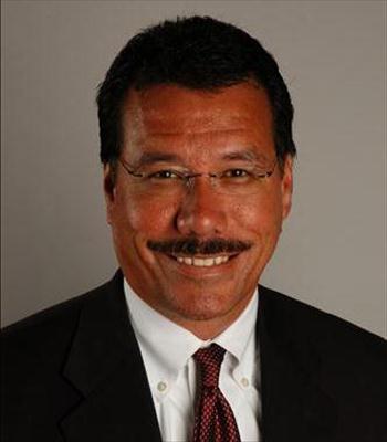 Ago Benavides: Allstate Insurance