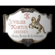 gold silber antikwaren juwelier kortum gmbh kauf und verkauf von antiquit ten dresden. Black Bedroom Furniture Sets. Home Design Ideas