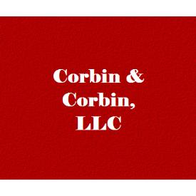 Corbin & Corbin, LLC