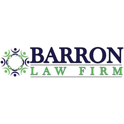 Barron Law Firm LLC image 0