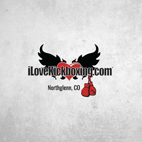 ILoveKickboxing - Northglenn, CO