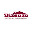 Dizenzo Residential Communities LLC