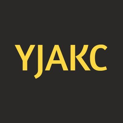 Yoshi's Japanese And Korean Cuisine