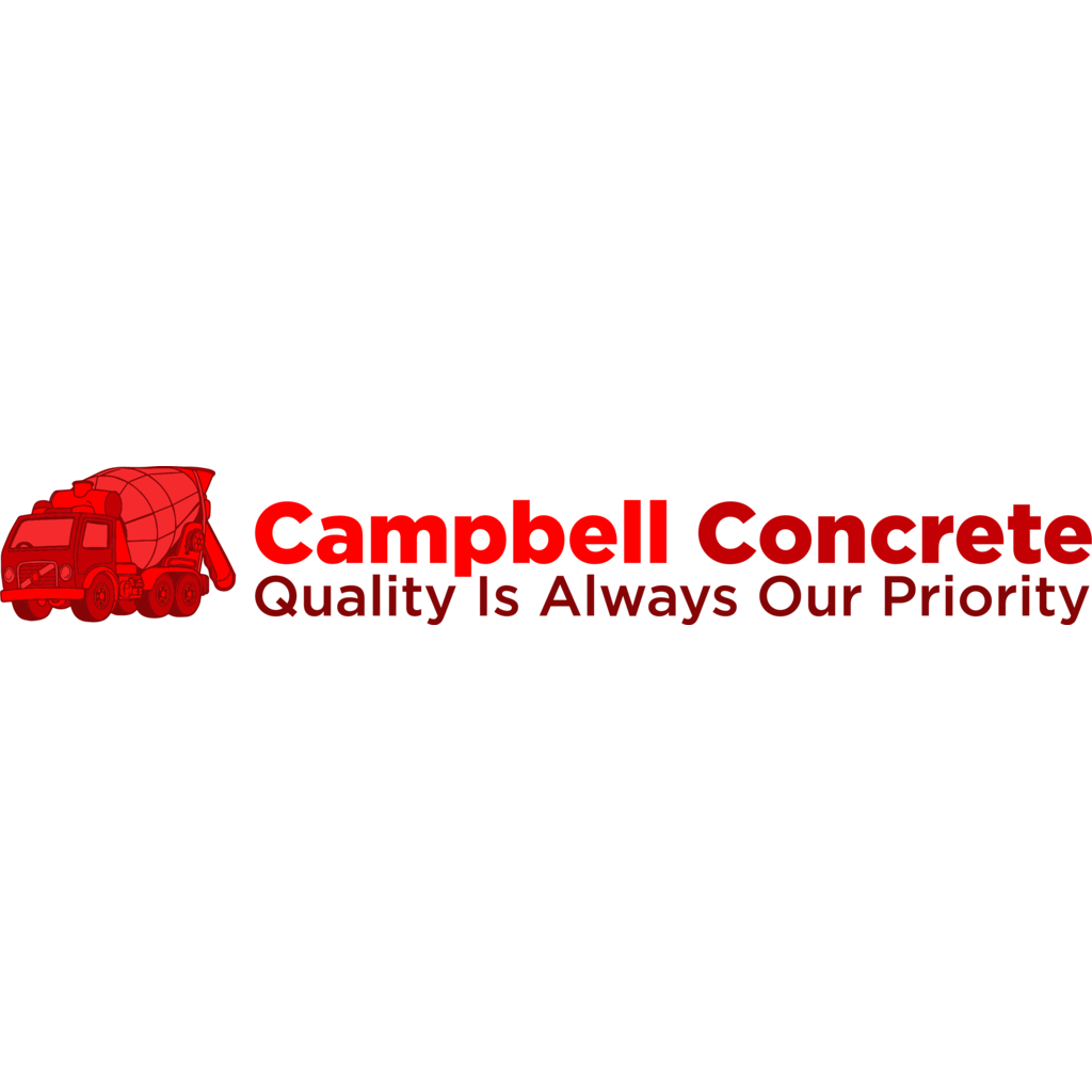 Campbell Concrete
