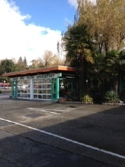 Oasis Automatic Car Wash Ltd in Burnaby