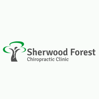 Sherwood Forest Chiropractic Clinic