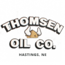 Thomsen Oil Co.