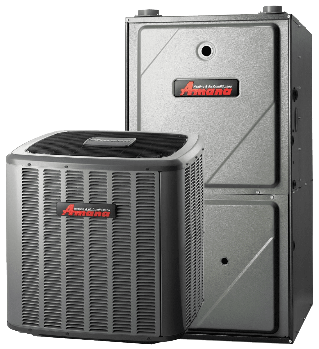 Airmasters Air Conditioning & Heating image 3
