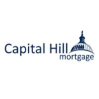 Capital Hill Mortgage