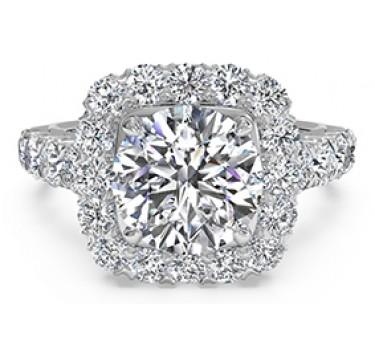 Mulloys Fine Jewelry Inc. image 4