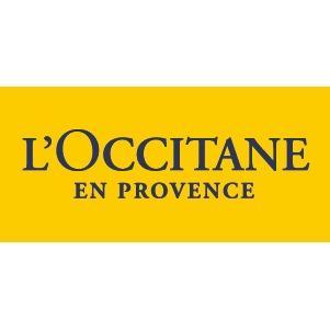 L'Occitane En Provence - Cosmetici, prodotti di bellezza e di igiene Milano