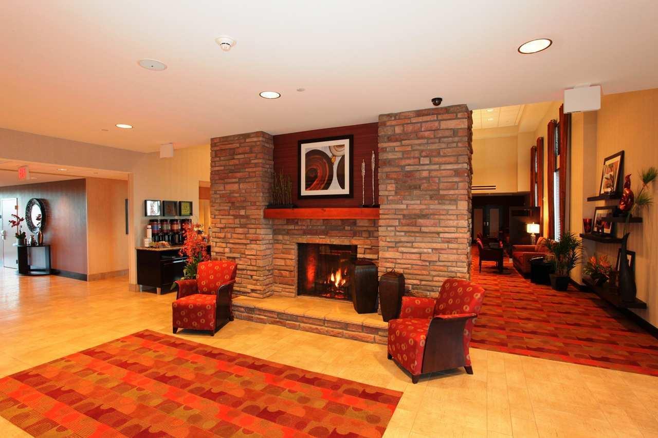 Hampton inn phoenix chandler fashion Homewood Suites Phoenix-Chandler Hotel Lodging