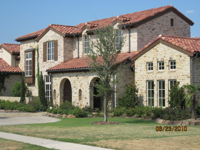 Buford Roofing & Construction Inc. image 0
