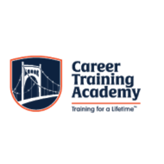 Career Training Academy | Pittsburgh