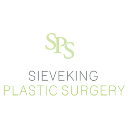 Sieveking Plastic Surgery