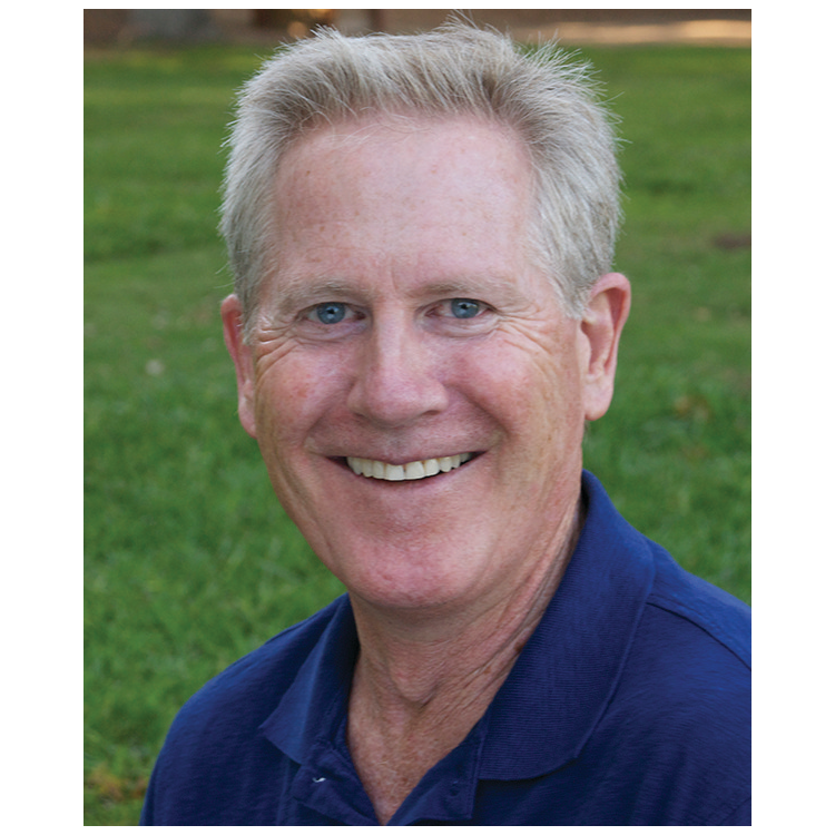 Bob Anderson State Farm Insurance Agent In Palo Alto Ca