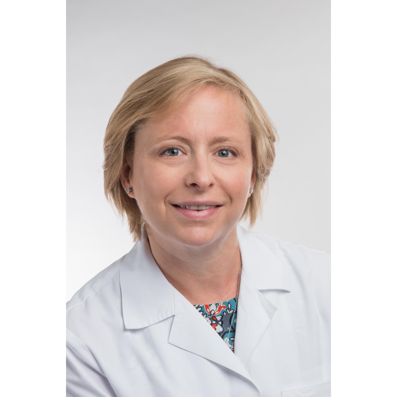 Sarah B. Levin, MD, FACC image 0
