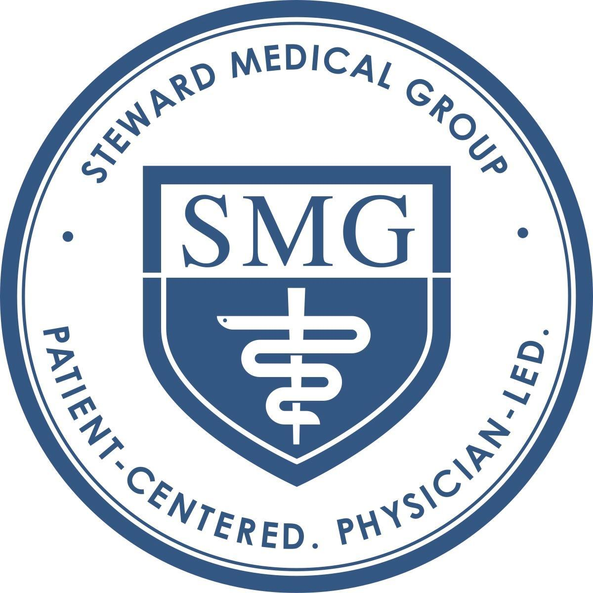 Steward Primary Care & Specialties