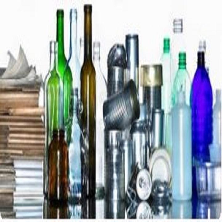 Santa Barbara Iron & Metal Recyclers image 2