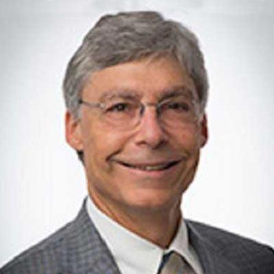 Brian Torre, MD image 0
