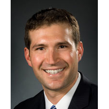 Michael Nett, MD