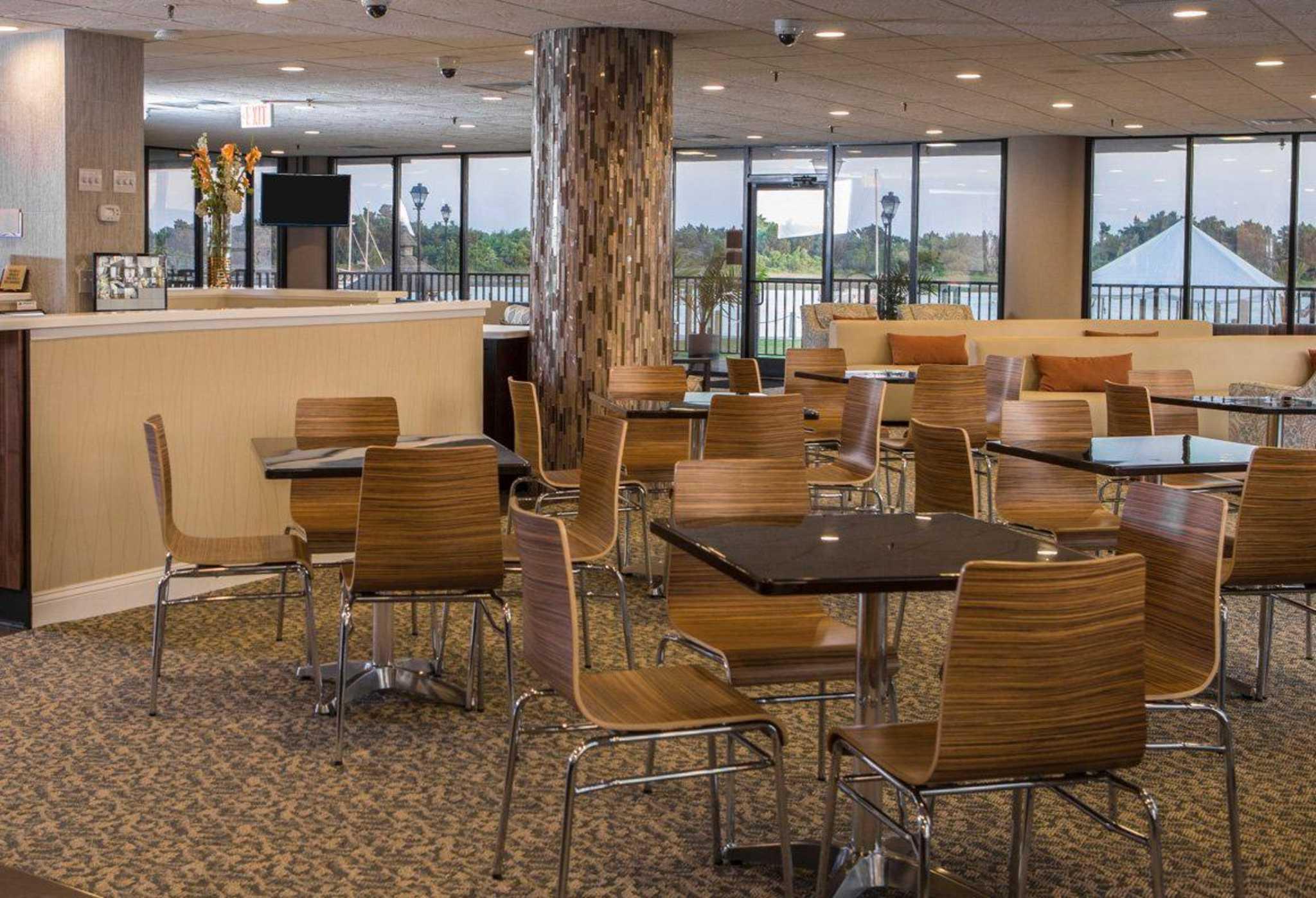 Bask Hotel at Big Rock Landing, an Ascend Hotel Collection Member image 20