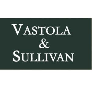 Vastola & Sullivan
