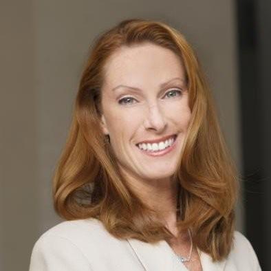 Joyce Catherine | BHHS California Properties image 0