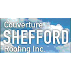Couvertures Shefford Roofing inc à Granby