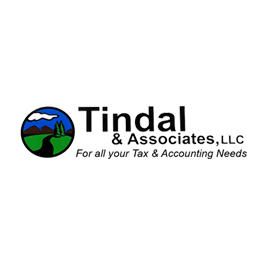 Tindal & Associates, LLC