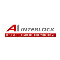 A1 Interlock Devices