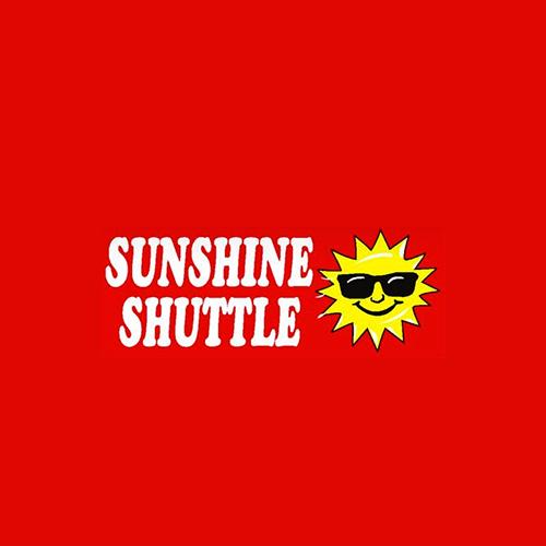 Sunshine Shuttle