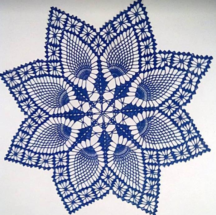 Playing With Yarn image 3