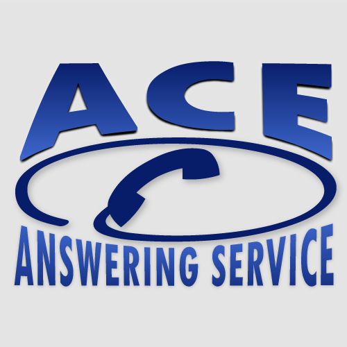 Ace Answering Service image 0