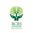 RCRS Advisors
