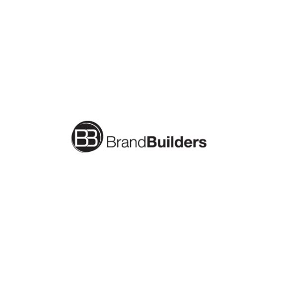 Brand Builders LLC