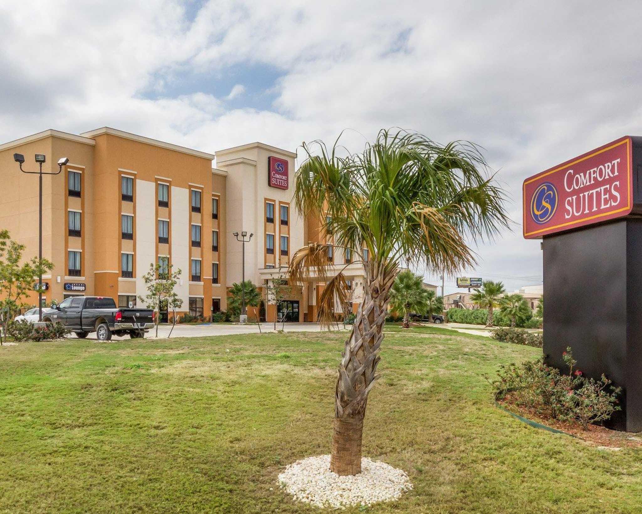 Motels In Cotulla Tx