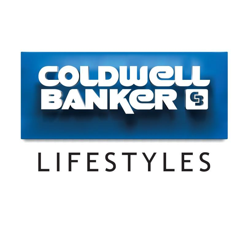 Coldwell Banker Lifestyles image 0