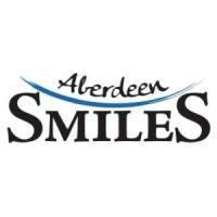 Aberdeen Smiles - Dr.Valerie Drake DDS